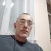 Алексей, 49, г.Владивосток