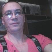 Сергей, 47, г.Инта