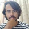 Yameen Shaikh, 30, Kanpur