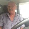 Вазген, 59, г.Кольчугино