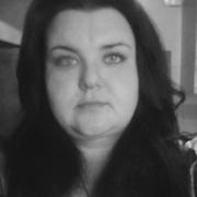 Анастасия, 29, г.Мариинск