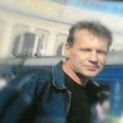 Вячеслав 58 Одесса