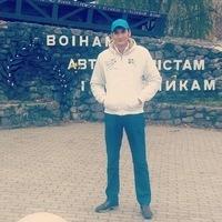 Riyad, 51 год, Козерог, Киев
