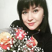 Эльвира, 28, г.Канаш