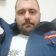 Вячеслав, 36, г.Белорецк