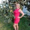 Natalya Chumina, 46, Noginsk