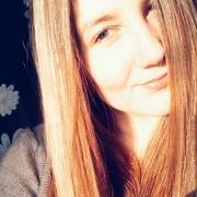 Знакомства в Павлодаре с пользователем Валерия 23 года (Водолей)