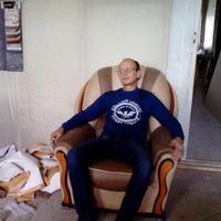 Николай, 53 года, Водолей, Каменец-Подольский