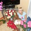 Татьяна, 27, г.Краснотурьинск