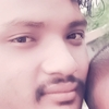 Tapas, 20, Vijayawada