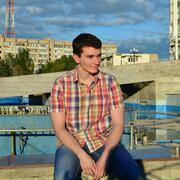 Игорь, 24, г.Севастополь