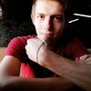 Валерий, 25, г.Камышин