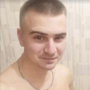 Марат777, 29, г.Ивантеевка