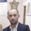 Восит, 23, г.Шахты