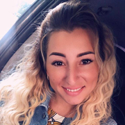 Ксения, 28, г.Химки
