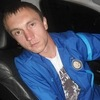 Sergey, 26, Dzyarzhynsk
