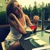 Алиса, 26, г.Сегежа