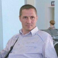 Владимир, 32 года, Стрелец, Оса