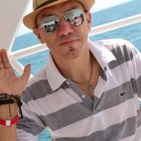 Андрей, 46 лет, Скорпион, Салават