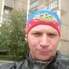 ОЛЕГ, 40, г.Ангарск