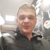 Дмитрий, 46 лет, Дева, Москва