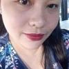 Lhub, 26, г.Манила