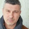 Роман, 48, г.Серпухов