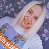 Лиля, 18, г.Минск
