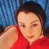 Наталья, 31, г.Гдыня