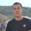 Серёга, 31, г.Ровно