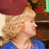 Елена Овсянникова, 49 лет, Телец, Семей