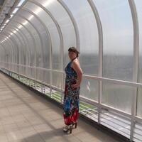 Валентина, 36 лет, Телец, Краснодар