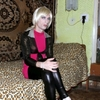 Светлана, 42, г.Обнинск