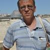 Anatoliy, 59, Nyagan