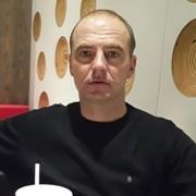 Сергей, 41, г.Раменское