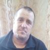 oleg, 56, Uman