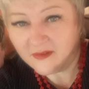 Ирина Паршина 50 Санкт-Петербург