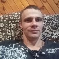 Сергей, 31 год, Лев, Житомир