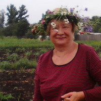 Людмила, 70 лет, Весы, Калининград
