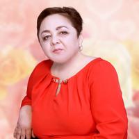 Татьяна, 53 года, Телец, Кропивницкий