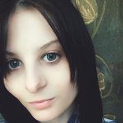 Лена 26 Новосибирск
