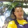 Aleksey, 45, Tikhoretsk