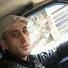 Arsen, 35, Gyumri