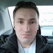 Андрей 38 Шуя