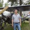 Дмитрий, 46, г.Пушкин