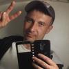лексей, 35, г.Казань