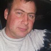 Константин, 35, г.Первомайское