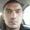 Ильдар, 37, г.Курган