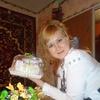 натали, 36, г.Видяево