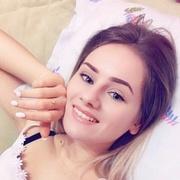 alina mardari, 19, г.Кишинёв